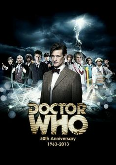 Galerry One Man Many Guises by The 13th Doctor on DeviantArt