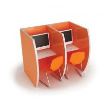 The UK's leading office furniture online store stocking thousands of exclusive products including Reception furniture, salon furniture and retail furniture. Classroom Furniture, Library Furniture, Salon Furniture, School Furniture, Online Furniture, Reception Furniture, Group Study, Office Designs, Nursery