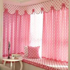 Elegant Superior Kitchen Curtain Concepts You Have to Attempt - - Cute Curtains, Beautiful Curtains, Drapes Curtains, Valance, Curtain Styles, Curtain Designs, Curtain Ideas, Rideaux Design, Bedroom Drapes