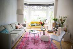 Femkeido Interior Design - Project Overveen