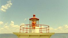 Moonrise Kingdom | #movies #films #wesanderson