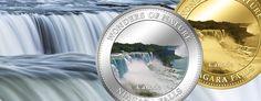 Wonders of Nature - die Niagarafälle