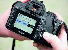 For Beginners series on digital camera world