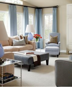http://interiordec.about.com/od/livingrooms/ig/Living-Room-Colors/Cream-and-Blue-Living-Room.htm
