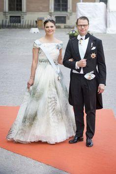 stockholm escort service gravid escort