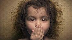 Как Вы говорите, так Вы и живете Как Вы говорите, так Вы и живете. В буддийской психологии говорится, что основным источником потери энергии является речь. Христианская религия учит: «Не важно, что входит в рот человека, главное, — что...