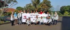 Persatuan Usahawan Ayam Kampung Malaysia PUSAKA |