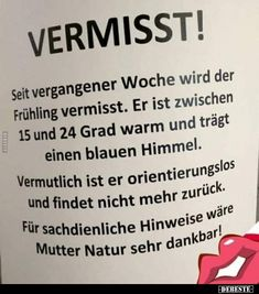 VERMISST!   Lustige Bilder, Sprüche, Witze, echt lustig Co Working, Text Quotes, Best Vibrators, True Words, Really Funny, Picture Quotes, Real Life, Haha, Comedy