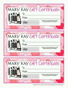 Ask me how to redeem! mstephensbeautyconsult@marykay.com