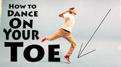 How to Dance Dubstep - Best Dubstep Dance Tutorial  @Brambilabong