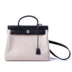 f01fd36d96de 11 Best Hermes Her bag images | Herbag hermes, Hermes bags, Bags