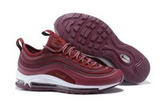 premium selection 776d5 1beea Nike Air Max 97 UL 17 Shoes 57XY Nike Air Max 97 UL 17 Shoes     28.90USD  2018shoes.com