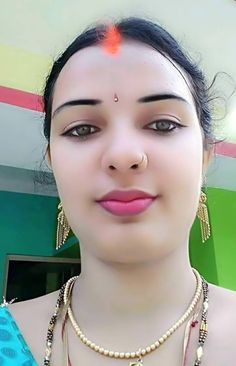 Discover thousands of images about Untitled Indian Natural Beauty, Indian Beauty Saree, Asian Beauty, Beautiful Girl Indian, Most Beautiful Indian Actress, Beautiful Ladies, Beauty Full Girl, Beauty Women, Indian Eyes