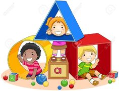 preschool teacher clipart - Αναζήτηση Google