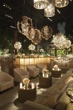 Best Wedding Reception Decoration Supplies - My Savvy Wedding Decor Seating Arrangement Wedding, Wedding Arrangements, Table Arrangements, Wedding Centerpieces, Wedding Decorations, Wedding Seating, Decor Wedding, Wedding Ideas, Quinceanera Centerpieces
