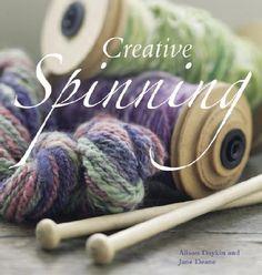 Creative Spinning