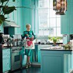 rainbow-blue-kitchen-colors