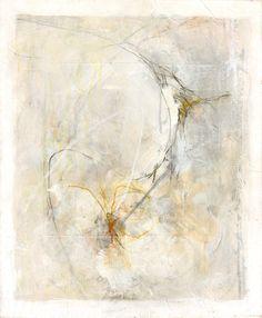 Philippe Gaillard Oeuvre n°3