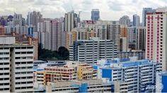 singapore hdb photography - Google Search
