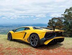 Aventador SV! @epic_images_photography  #Autogespot #AutogespotAustralia #v12 #lambo #lamborghini #aventador #sv #aventadorsv #lp750 #supercar #follow #amazing #fast #like #svroadster #spec #onpoint #cars