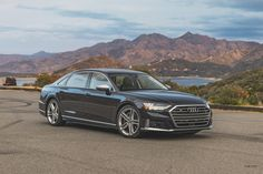 16 audi s16 review, pricing, and specs 2021 audi s8 specs and reviews 16 audi s16 review, pricing, and specs 2021 audi s8 specs and reviews