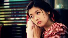 jung so min Young Actresses, Actors & Actresses, Asian Actors, Korean Actors, Sun Lee, Baek Seung Jo, Korean Girl Band, Korean Drama Series, Playful Kiss