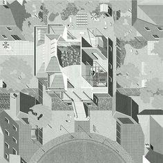 Ommx Architects
