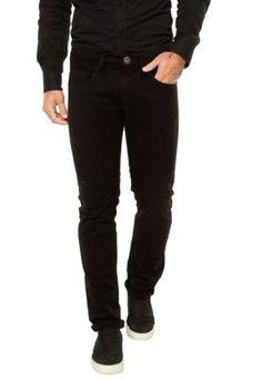28075cd9c 20 melhores imagens de Calça Sarja | Man style, Man fashion e Man outfit