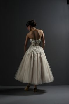 Justin Alexander Wedding Dress Style 8465