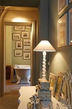 1000 images about flamant on pinterest about history for Flamant home interieur