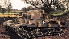 Image result for Turán tank Defence Force, Military Modelling, Ww2 Tanks, Axis Powers, Panzer, Luftwaffe, Armored Vehicles, Military History, Military Vehicles