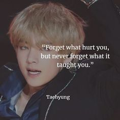 BTS inspiring quotes And sayings BTS inspiring . BTS inspiring quotes And sayings BTS inspiring quotes And sayings Bts Lyrics Quotes, Bts Qoutes, Meaningful Quotes, Inspirational Quotes, Inspiring Sayings, V Quote, Frases Bts, Army Quotes, Sad Quotes