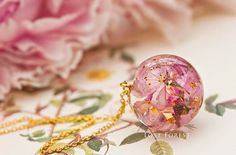 Superb lost Forest blossoms Resin Jewelry, Handmade Jewelry, Resin Charms, Classy And Fabulous, Diy Accessories, Embroidery Art, Pink Aesthetic, Leather And Lace, Bling