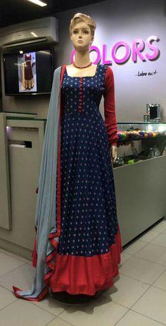 Kurtis Kurtis can refer to: Stylish Dresses, Simple Dresses, Beautiful Dresses, Fashion Dresses, Indian Attire, Indian Wear, Indian Dresses, Indian Outfits, Churidar Designs