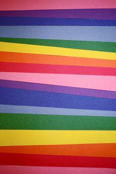 Rainbow by PurpleSherbet Retro Wallpaper, Aesthetic Iphone Wallpaper, Aesthetic Wallpapers, Wallpaper Backgrounds, Iphone Wallpapers, Pattern Wallpaper, Rainbow Aesthetic, Retro Aesthetic, Glitter Canvas