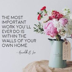 Zia Gifts for Mom Friends Chefs Fork Spoon Jewelry Charm Necklace and Greeting Card stay at home mom quotes Home Decor Quotes, Home Quotes And Sayings, True Sayings, Learning Quotes, Parenting Quotes, Stay At Home Mom Quotes, Quotes About Home, Being A Mom Quotes, Working Mom Quotes