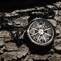 Some Jewellery items we have sourced that we thought you might like. Pocket Watch, Jewellery, Gallery, Shop, Books, Accessories, Jewels, Libros, Roof Rack