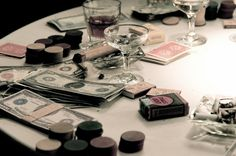 poker tumblr - Google Search