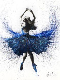 Ballerina Notebook /& Pencil Matching Set  New Ballet Gifts Dance Merchandise