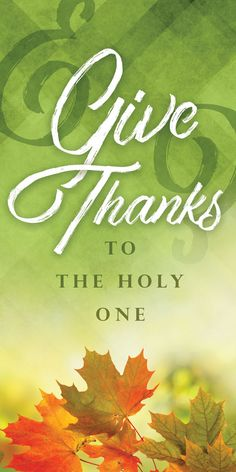 Church Banner - Fall & Thanksgiving - Holy One Thanksgiving Iphone Wallpaper, Church Banners Designs, Speak Life, Banner Design, Holi, Ship, Printed, Business