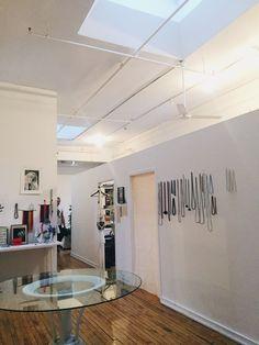 29 Apartments Ideas Apartment Apartments For Rent Long Island City