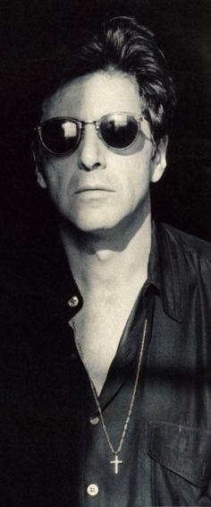 grrrr <3 Al Pacino