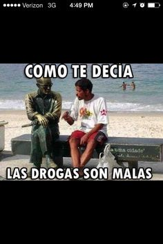 Mexicans be like ...