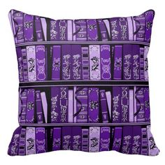 .I wish I could afford that much for this pillow. It is perfect <3