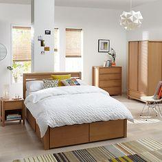Bedroom Ideas John Lewis john lewis | spare bedroom inspiration | pinterest | john lewis