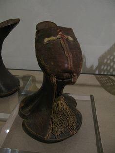 Chopine, Museo Stibbert, Firenze