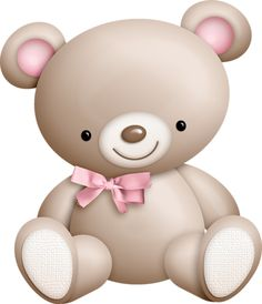 This PNG image was uploaded on May am by user: lzancada and is about Baby Shower, Bear, Birthday, Bottle, Carnivoran. Baby Shawer, Baby Birth, Baby Shower Clipart, Teddy Bear Baby Shower, Bear Party, Cute Clipart, Cute Teddy Bears, Baby Cards, Cute Wallpapers