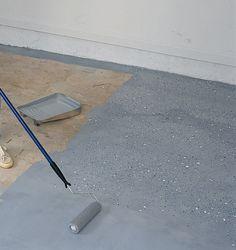 Garage diy tools organisation tips
