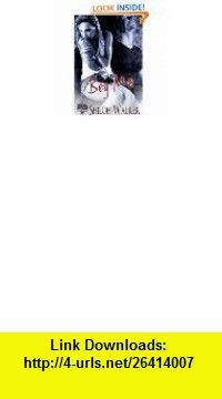 Tempt Me eBook Shiloh Walker ,   ,  , ASIN: B004O0UCN2 , tutorials , pdf , ebook , torrent , downloads , rapidshare , filesonic , hotfile , megaupload , fileserve