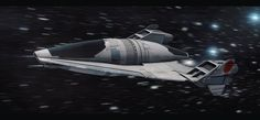 Google Image Result for http://cdn.obsidianportal.com/assets/95558/star_wars_slayn_korpil_fighter_by_adamkop-d4lpnwn.jpg